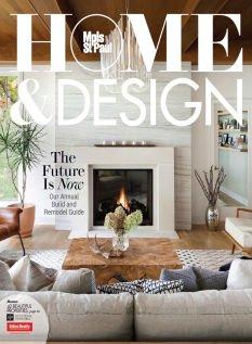 MSP Home & Design 09-2020