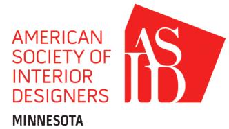 ASID MN logo