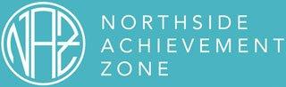 NAZ logo